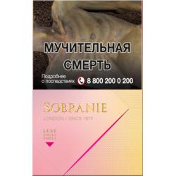 Сигареты собрание блэк купить сигареты дешево купить в розницу в красноярске