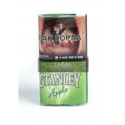 Табак Stanley Apple (Табак Стэнли Яблоко)