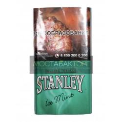 Табак Stanley Ice Mint (Табак Стэнли Мята)