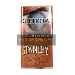 Табак Stanley Hazelnuts Aroma (Табак Стэнли Лесные Орехи)