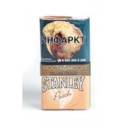 Табак Stanley Peach (Табак Стэнли Персик)