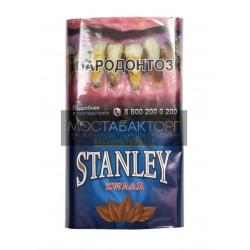 Табак Stanley Zware (Табак Стэнли Звар)