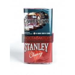 Табак Stanley Cherry (Табак Стэнли Вишня)