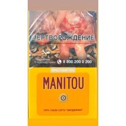 маниту сигареты купить челябинск