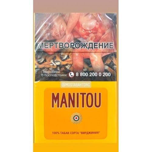 Где купить сигареты маниту купить франшизу электронных сигарет