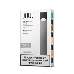 JUUL Starter Kit POD-система