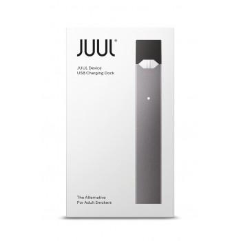 JUUL Device Kit POD-система