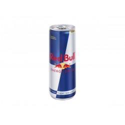 Энергетический напиток Red Bull, 0.25  л