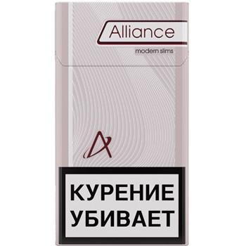 Купить альянс сигареты сигареты оптом куплю форум