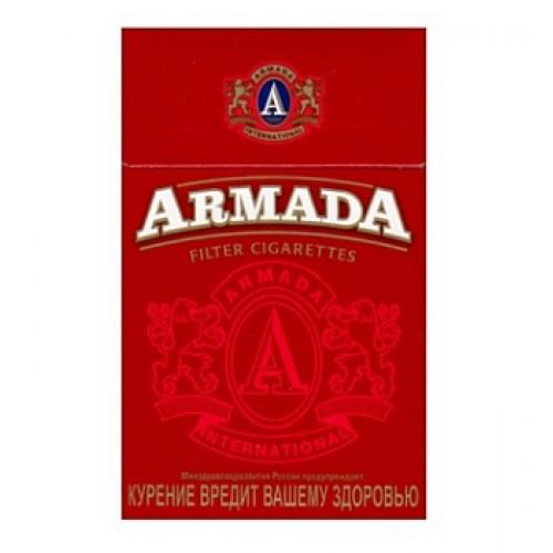 Сигареты армада купить в москве doo одноразовая электронная сигарета