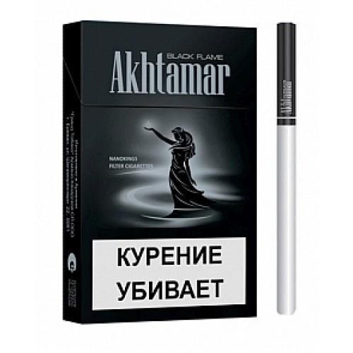 Ахтамар эксклюзив сигареты купить лоджик электронная сигарета капсулы купить в спб