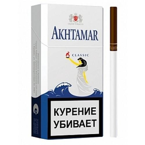 Купить сигареты classic купить сигарету гло в москве