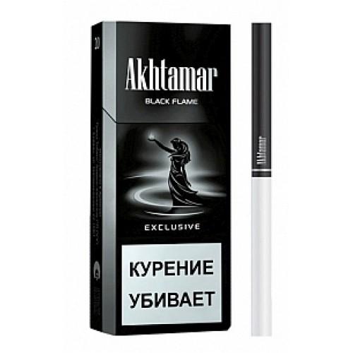 Ахтамар сигареты купить в москве вэйп электронная сигарета купить