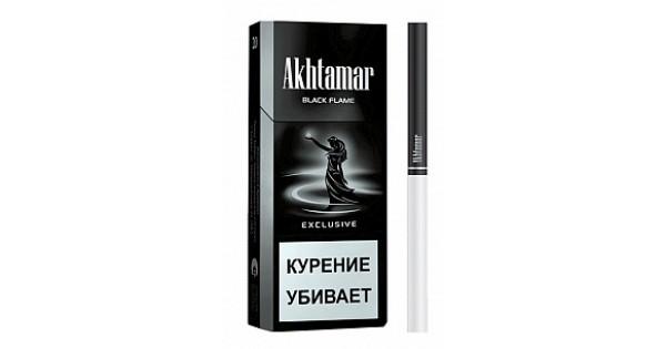 Сигареты ахтамар блэк флейм эксклюзив купить в москве электронная сигарета купить с доставкой по почте