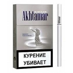 Купить вип сигареты белорусские сигареты чебоксары где купить