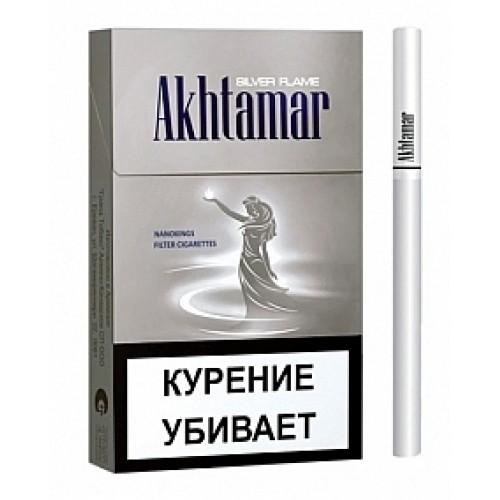 ахтамар сигареты купить в москве