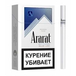 Армянские сигареты купить в нижнем новгороде в розницу адреса магазинов табак для сигарет купить россия