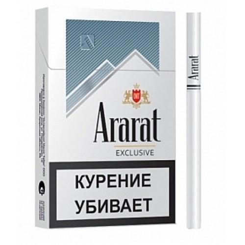 Армянские сигареты купить в москве адреса купить заготовку для сигарет