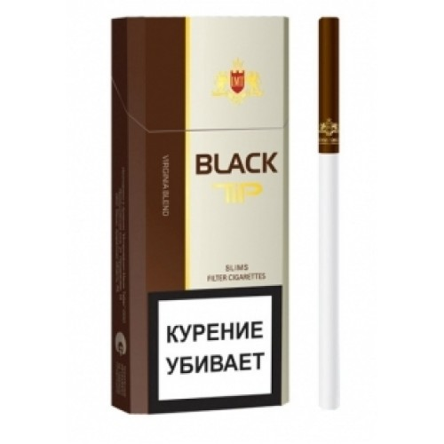 Тип блэк сигареты купить белорусские сигареты купить в москве в розницу