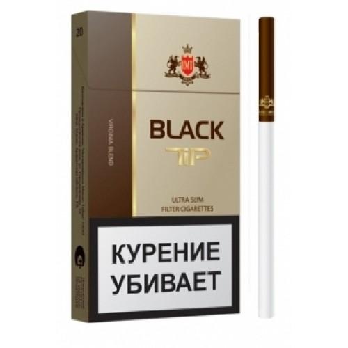 Тип блэк сигареты купить машинка для закрутки сигарет купить в интернет магазине