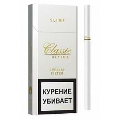 Армянские сигареты купить в москве оптом армянские акцизы купить электронные сигареты новороссийск