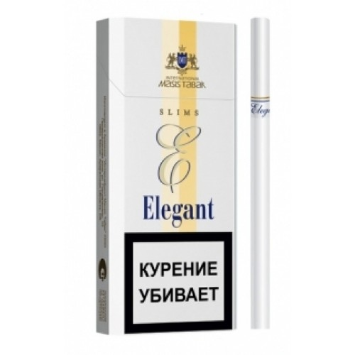 Купить сигареты элегант сигареты купить онлайн краснодар
