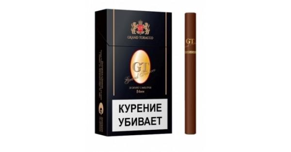 Сигареты gt заказать сигареты more купить в екатеринбурге