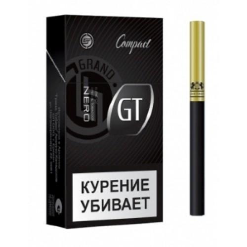 Купить армянские сигареты gt компакт оптовый рынок табака