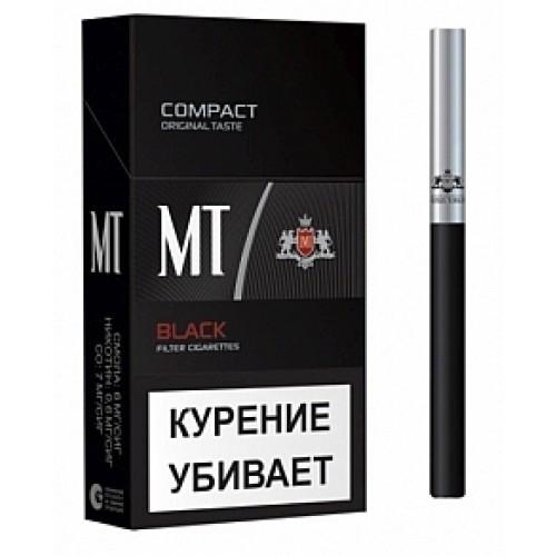 Gt black сигареты купить москва купить сигареты winston оптом в москве дешево