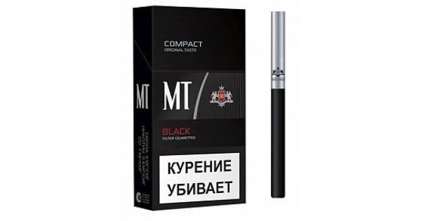 Сигареты мт купить купить электронные сигареты теплый стан