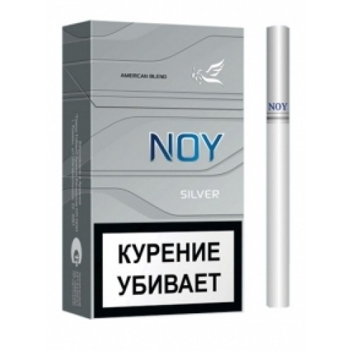 купить сигареты ной в москве