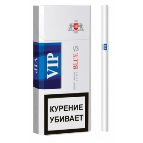 Купить сигареты вип в москве где купить в москве и области дешевые сигареты