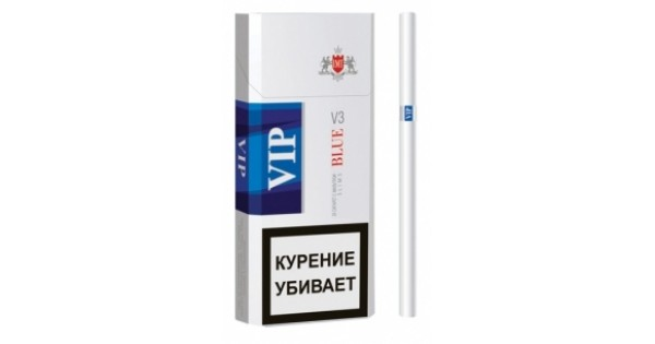 Сигареты vip купить в москве заказать бесплатно сигарету