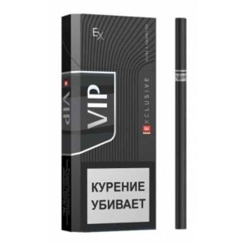 Сигареты vip купить в москве капсулы блю для сигареты купить