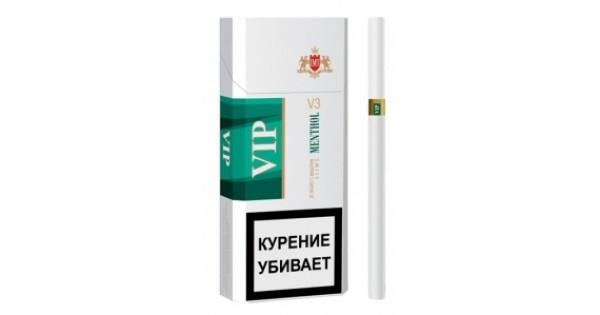 Сигареты эссе ментол купить бруско электронная сигарета купить в краснодаре