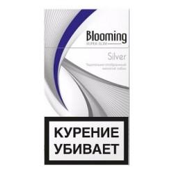 Сигареты блуминг купить симферополь электронная сигарета где купить