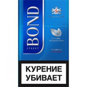 Купить блок сигарет бонд компакт дым сигарет с ментолом слушать онлайн бесплатно в хорошем качестве нэнси все