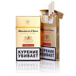 купить сигареты бизнес класс в москве в розницу