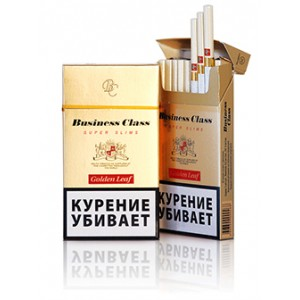 Сигареты бизнес класс оптом в москве сигареты оптом спб с доставкой