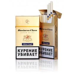 Купить сигареты бизнес класс оптом в москве дешево купить основы жидкости для электронных сигарет