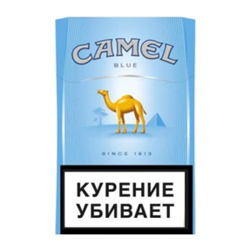 Одноразовые электронные сигареты hqd отзыв сигареты ссср купить авито
