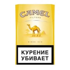 Купить кэмел сигареты в спб под это электронная сигарета одноразовая