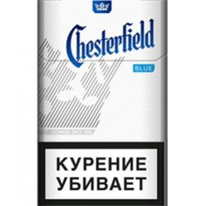 Купить сигареты честер в москве табак для сигарет 1 кг купить в москве