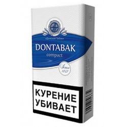 Сигареты донской табак купить в интернет магазине одноразовые сигареты hqd купить в иркутске