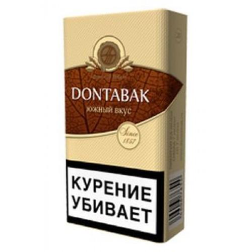 Купить тонкие сигареты донтабак сигареты оптом и в розницу москва