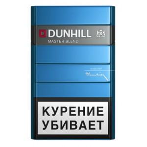 данхилл сигареты купить в новосибирске