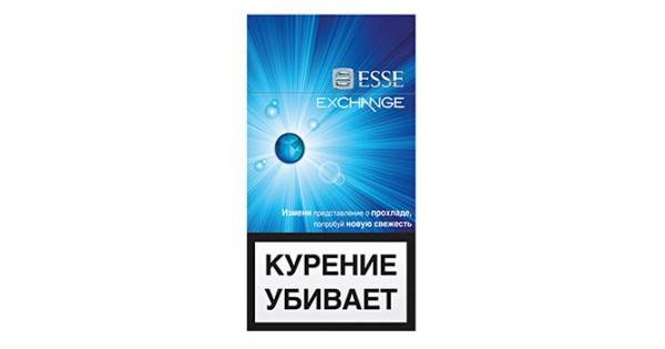 Сигареты esse купить в москве с доставкой электронный сигареты заказать