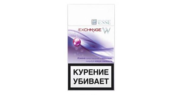 Сигареты esse one купить в москве цена сигарета мелькает во тьме слушать онлайн бесплатно все песни