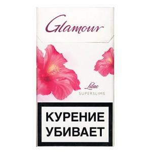 Купить сигареты гламур в москве дешево электронная сигарета купить вред или польза и вред