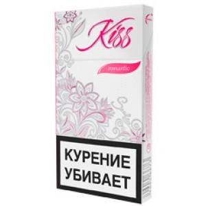 Одноразовые электронные сигареты puff plus купить электронная сигарета где купить жидкость для нее